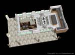 plan 3D copy